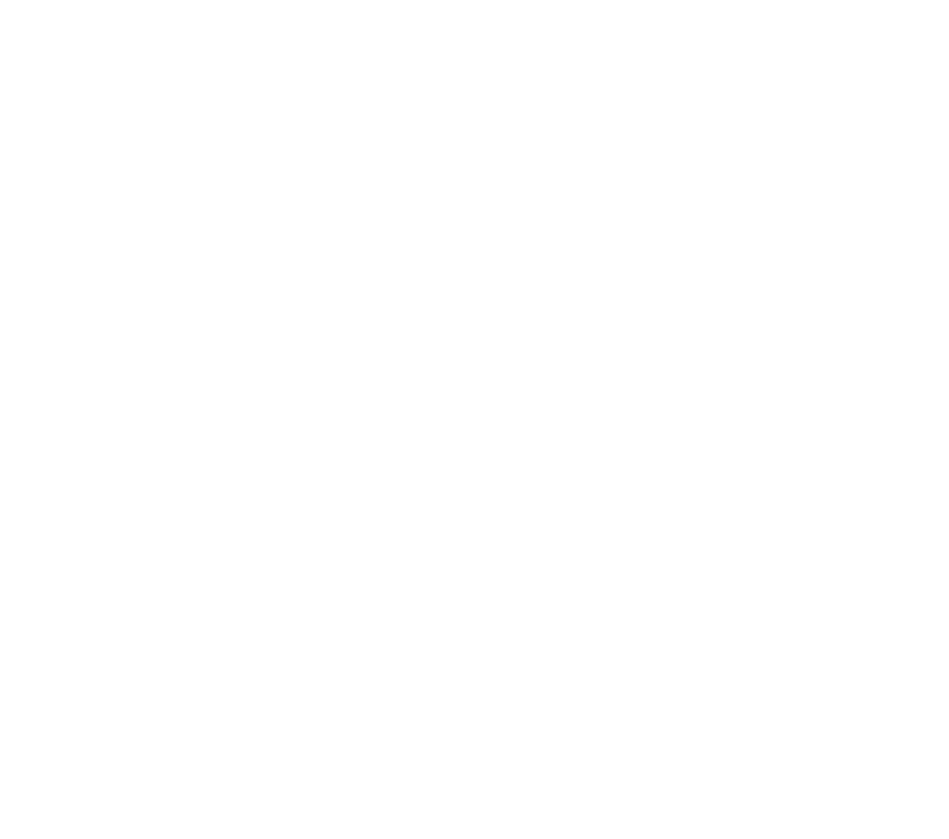 REEL Fly Fishing